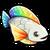 Rainbow Icon 001.png