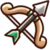 Bow Icon 001.png