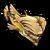 Chaggarn Icon 001.png