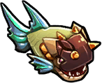 Drokol Icon 001.png