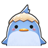 Yia Icon 001.png