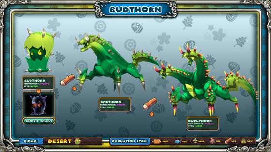 Budthorn Evolution Concept.png