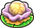 Kalbage Icon 001.png