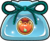 Ballonion Seed Icon 001.png