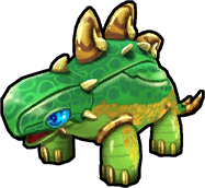 Sathorn Icon 001.png