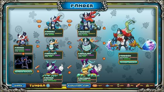Pander Evolution Concept.png