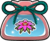Paterlilly Seed Icon 001.png
