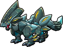 Dracolem Icon 001.png