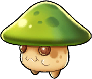 Shroomie Icon 001.png