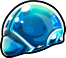 Nerlict Gem Icon 001.png