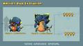 Magnus conceptNerlict bug evolution.png