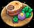 Tender Fish Steak Icon 001.png
