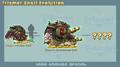 Magnus concept Triemer snail evolution.png