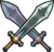 Beginner Dualswords Icon 001.png