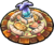 Juicy Mixed Grill Icon 001.png