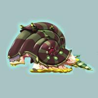 Triemer Snail concept 1.png