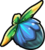 Colnut Icon 001.png