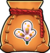 Kauliforn Seed Icon 001.png