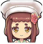Mori Icon 001.png