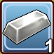 Silver Ingot Icon 001.png
