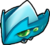 Dracohunt Hat Icon 001.png
