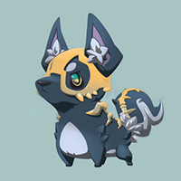 Dune Hound Pup concept 1.png