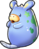 Moota Icon 001.png