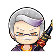 Gunther Icon 001.png