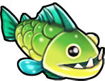Gupper Icon 001.png