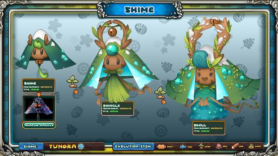 Shime Evolution Concept.png