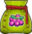 Popberry Seed Icon 001.png