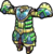 Seventh Armor Icon 001.png