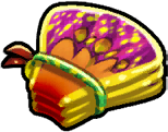 Solflessia Icon 001.png