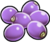 Chupods Icon 001.png