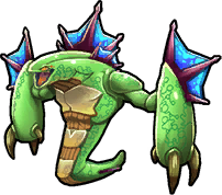 Direclaw Icon 001.png