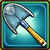 Silver Spade Icon 001.png