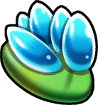 Frostmel Icon 001.png