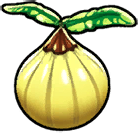 Garlint Icon 001.png