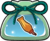 Sunkelp Seed Icon 001.png