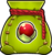 Bulberry Seed Icon 001.png