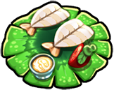Grilled Fillet Icon 001.png