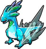 Dracophene Icon 001.png