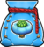 Brocollin Seed Icon 001.png