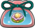 Kalbage Seed Icon 001.png
