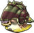 Triemer Icon 001.png