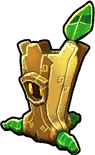 Wilkling Icon 001.png