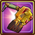 Gold Hoe Icon 001.png