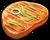 Premium Roast Meat Icon 001.png