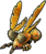 Fangmist Icon 001.png
