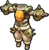 Verdell Cuirass Icon 001.png